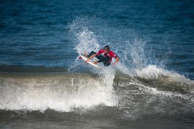 082912JTO_SURFING_-5224