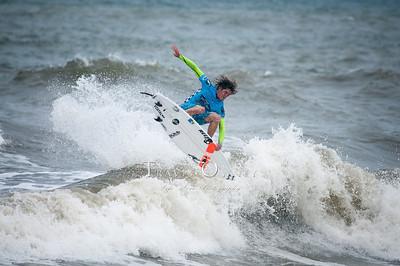 082912JTO_SURFING_-4453