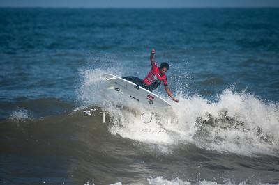 082912JTO_SURFING_-5131