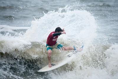 082912JTO_SURFING_-3855