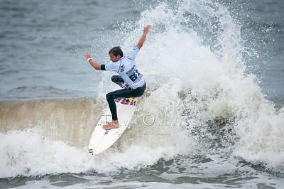 082912JTO_SURFING_-4343