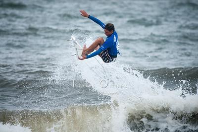 082912JTO_SURFING_-3920