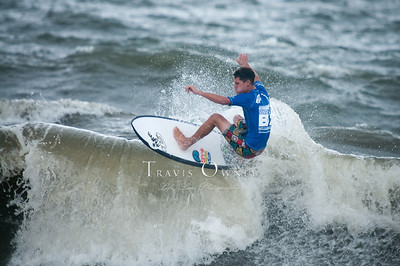 082912JTO_SURFING_-3736
