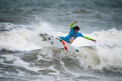 082912JTO_SURFING_-4373