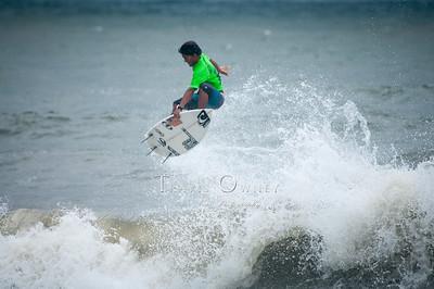 082912JTO_SURFING_-3995