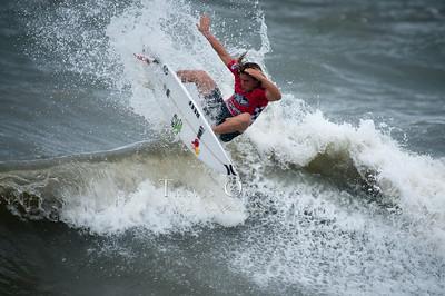 082912JTO_SURFING_-3726