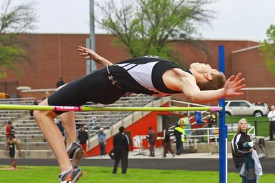2012 Joliet West Track Meet 11 at Eisenhowser-6901