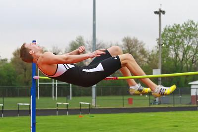 2012 Joliet West Track Meet 11 at Eisenhowser-6910