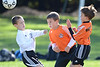 2012 Fall Tenafly Soccer - game 5 :