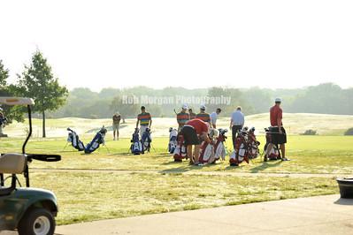 2012 ICC golf