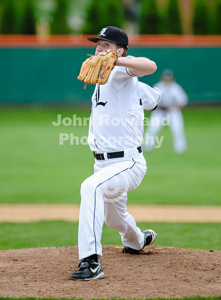 20120512_HSBaseball_Libertyville_Burlington_003