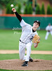 20120512_HSBaseball_Libertyville_Burlington_010