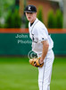 20120512_HSBaseball_Libertyville_Burlington_016