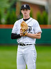 20120512_HSBaseball_Libertyville_Burlington_023