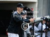 20120512_HSBaseball_Libertyville_Burlington_033
