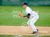 20120512_HSBaseball_Libertyville_Burlington_027