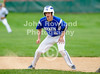 20120512_HSBaseball_Libertyville_Burlington_031