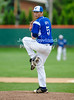20120512_HSBaseball_Libertyville_Burlington_053