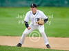 20120512_HSBaseball_Libertyville_Burlington_024