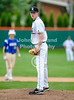20120512_HSBaseball_Libertyville_Burlington_007