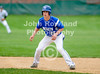 20120512_HSBaseball_Libertyville_Burlington_039
