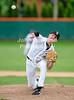 20120512_HSBaseball_Libertyville_Burlington_047