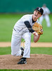 20120512_HSBaseball_Libertyville_Burlington_005