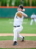 20120512_HSBaseball_Libertyville_Burlington_009
