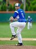20120512_HSBaseball_Libertyville_Burlington_054
