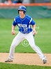 20120512_HSBaseball_Libertyville_Burlington_037