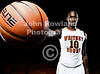 20121026_Whitney_Young_Basketball_120-Edit