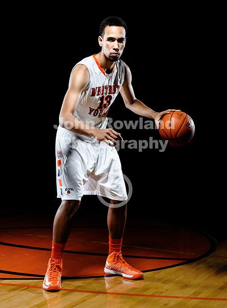 20121026_Whitney_Young_Basketball_167-Edit