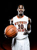 20121026_Whitney_Young_Basketball_115-Edit