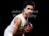 20121026_Whitney_Young_Basketball_036-Edit