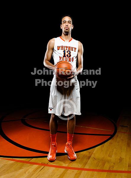 20121026_Whitney_Young_Basketball_004-Edit