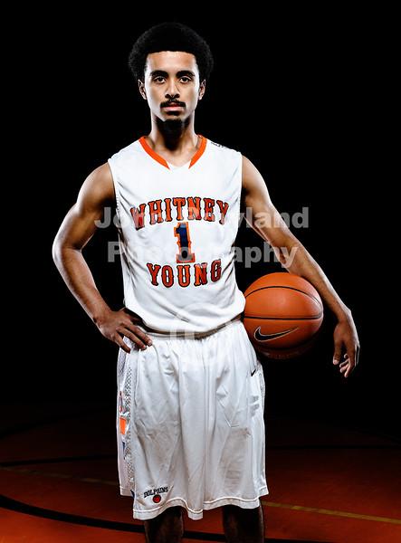 20121026_Whitney_Young_Basketball_026-Edit