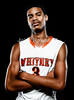 20121026_Whitney_Young_Basketball_097-Edit
