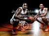 20121026_Whitney_Young_Basketball_266-Edit-Edit