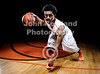 20121026_Whitney_Young_Basketball_051-Edit