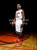 20121026_Whitney_Young_Basketball_065-Edit