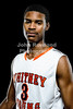 20121026_Whitney_Young_Basketball_070-Edit