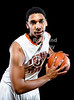 20121026_Whitney_Young_Basketball_223-Edit-Edit