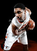 20121026_Whitney_Young_Basketball_229-Edit