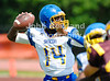 20120825_HSFB_Loyola_Simeon_031