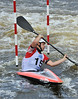 Michal Pasiut, Poland, U23, Mens K1