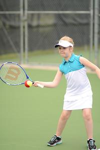 2012-03-31 JTT Jr Tennis