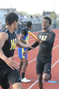 2012 Joliet West Track at Central-3058