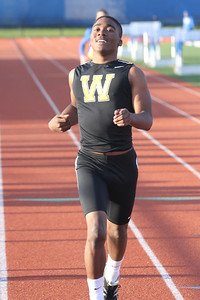 2012 Joliet West Track at Central-3021