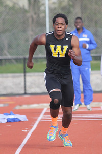 2012 Joliet West Track at Central-2540