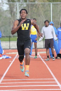 2012 Joliet West Track at Central-2530